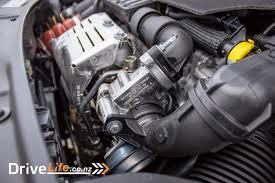 2017 Peugeot 2008 – Car Review – Turbo Triple - Drive Life Drive Life