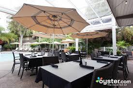 dinah garden hotel. Dinah\u0027s Poolside Restaurant At The Garden Hotel Dinah