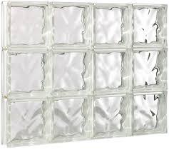 specialtywindows glassblock panel2