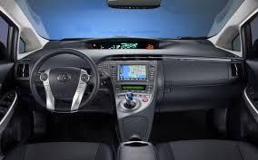 2013 Prius Dashboard Lights Toyota Prius Toyota Prius Dashboard