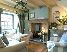living room furniture ideas with fireplace. Fireplace Living Room Decor Around  Decorating Ideas Furniture With H