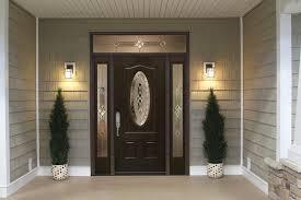 front entry doors. Front Door Entry Doors