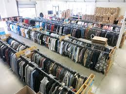 sales floor billabong warehouse sale santa ana ca alternative retail