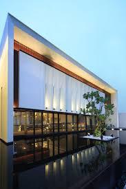 Architecture \u0026 Interior Design | Architecture design, Minimalist ...