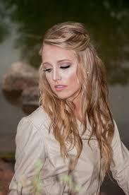 california makeup artist sacramento makeup artist roseville makeup artist rocklin makeup artist