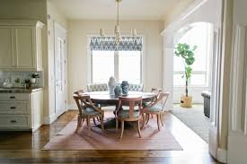 beautiful curved settee for round dining table trends including pictures