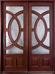 residential double front doors. gorgeous double exterior doors on wood entry front custom residential