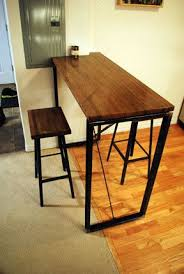 home design extraordinary long bar tables high table top inside regarding awesome household pub table top designs