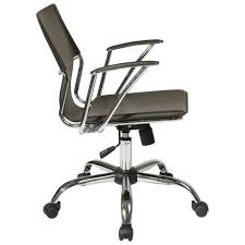 chair walmart. swivel chair walmart | dorado office armless chairs
