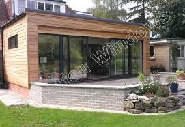 duraslide 2000 aluminium sliding patio doors