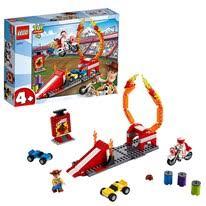 Купить Mattel <b>Toy Story</b> GCY87 История игрушек-<b>4</b>, <b>игровой</b> набор ...