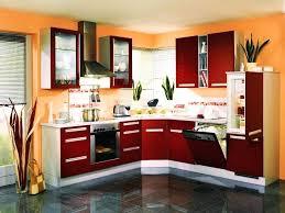 two tone kitchen cabinets two tone kitchen cabinets brown and white two tone kitchen cabinets