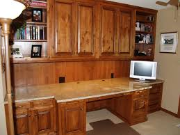 built home office custom built home office cabinets built home office