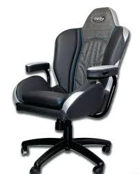 Homedics Shiatsu Massage Office Chair Review