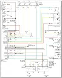 power door lock wiring diagram ford f150 forum community of power door lock wiring diagram forumrunner 20130901 172533 jpg