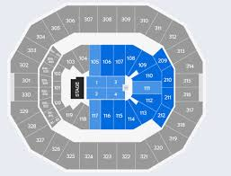 Yum Center Seating Chart Kevin Hart Funny As Ish Comedy Tour Feat Mike Epps Lavell Crawford And More On Friday February 8 At 8 P M