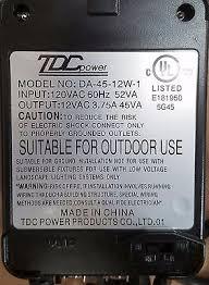 bu 45 watt low voltage outdoor lighting transformer 1 jpg bu 45 watt low voltage outdoor lighting transformer w 294 x 400