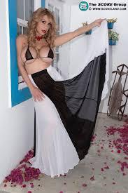Scoreland From Nurse To Porn Star Alyssa Lynn 60 Photos