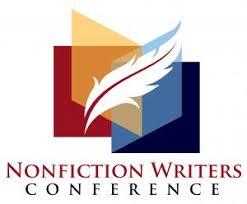Six Guidelines for Writing Creative Nonfiction   Writing Forward