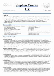 Word Sample Resume Word Document Resume Template Inspirational Sample Resume In Word 18