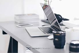 10 Essential Steps To Manage Your Money The Right Way Moneystrands