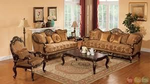 Furniture Magnificent Customer Service Mulberry Fl Badcock