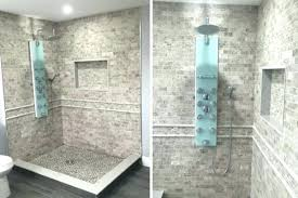 How To Price A Bathroom Remodel Cost To Redo A Small Bathroom Price Bath Remodel With Shower