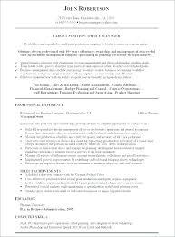 Sample Resume Nanny Help Award Winning Resume Tips Help Resume Tips ...