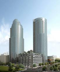 tishman speyer and china vanke break ground on lumina new luxury iniums on san francisco s waterfront business wire