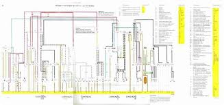 volkswagen bugera v22 schematic cars trucks questions answers electrical wiring schematics