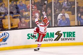 Showcased from introduction at boston university a short profile of jack eichel, boston university freshman and one of college hockey's most talked. Searching For What Drives Jack Eichel Hockey S New All American Hero Bleacher Report Latest News Videos And Highlights