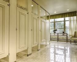 bathroom stall walls. Commercial Bathroom Partition Walls Design Decorating Amazing Simple With Interior Designs Stall
