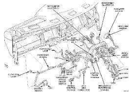 1995 club car electric wiring diagram images tesla electric car wiring diagram wiring diagram