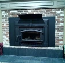 fireplace heat deflector gas fireplace heat shield fireplace mantle heat deflector gas fireplace mantle heat fireplace heat deflector