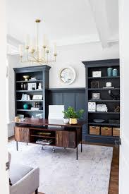 home office room. Modren Room Amusing Home Office Furniture Arrangement Ideas Pictures Design Throughout Room