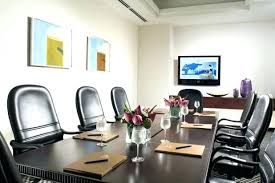 home office turkey. Delighful Office Decoration Home Office Turkey Awesome Meeting Room Interior In The Style  Turkish Design With