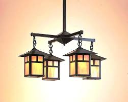 sears outdoor wall lighting craftsman style light fixtures back to use arroyo and create alluring brilliance f