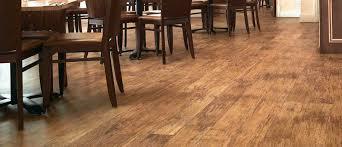luxury vinyl floor in laa hills ca 7