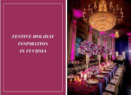Blooming Design And Events Miami Nüage Designs Blog Find Inspiration From Real Weddings