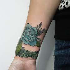 татуировки для девушек лучшие женские татуировки