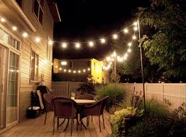 how to install outdoor lighting on vinyl siding