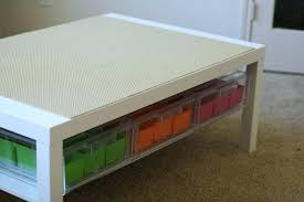 play tables with storage table ideas 8 for kids we love wooden