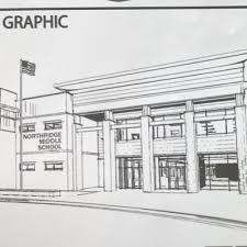 Northridge Middle School Ptsa Tuscaloosa Northridgemspta Twitter