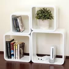 kids cube shelves  mastershelf