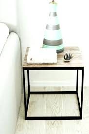 ikea small coffee table lovable very small side table best bedside table ideas on side table ikea small coffee table
