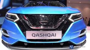 2018 nissan qashqai. simple 2018 2018 nissan qashqai  exterior and interior walkaround debut at 2017  geneva motor show for nissan qashqai r
