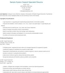 Personnel Security Specialist Resume Sample Best of Personnel Specialist Job Description Professional Personnel