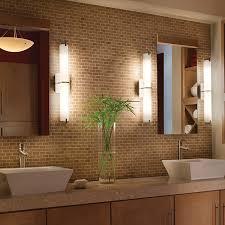 bathroom lighting advice.  lighting 3 tips for better bathroom lighting and advice g