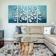 beautiful home goo marvelou luxury home goods wall art