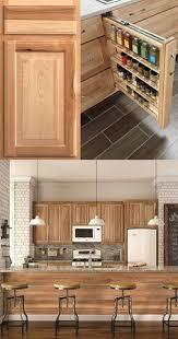 Nagpurentrepreneurs Merillat Replacement Kitchen Cabinet Doors Ebay Lovely Classic Shaker Style Tolani Door With 3